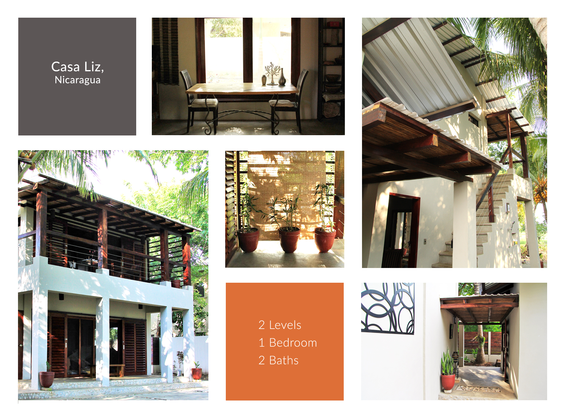 Casa liz for In home design consultant
